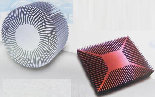 dian子散热器,CPU散热器