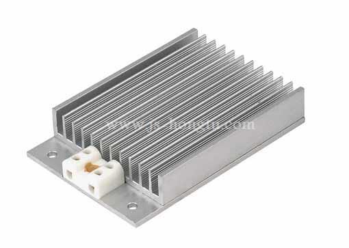 电子散热器,电加热散热器
