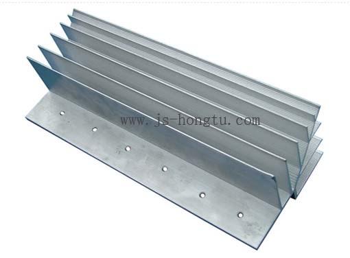 电zisan热器,铝型材san热器