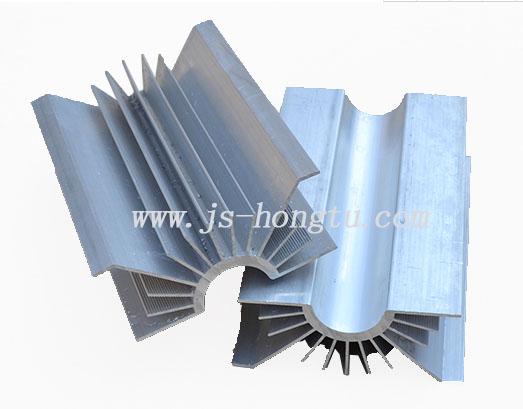 电zi散re器,铝材电阻散re器