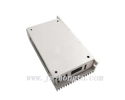 电子散热器,电ji控制器外壳